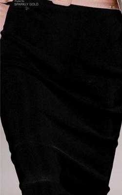 модные береты 2017-22