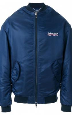 Брендовые куртки фото - 2