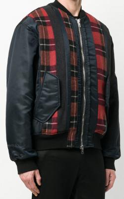 Брендовые куртки фото - 3