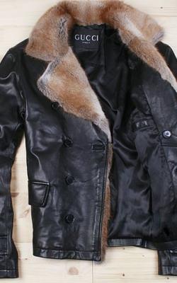 Брендовые куртки фото 1
