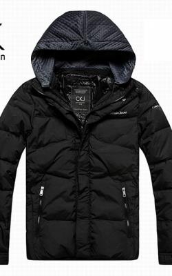 Брендовые куртки фото 2