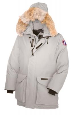 Мужские куртки Canada goose фото 1