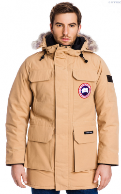 Мужские куртки Canada goose фото 2