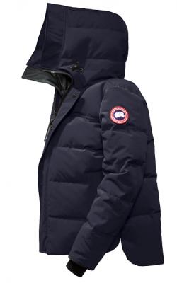 Мужские куртки Canada goose фото 3