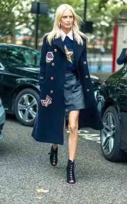 длинное пальто 3