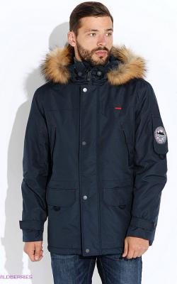 Мужские куртки Baon фото