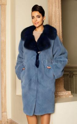Шубы от Fur Monde краснодар 3
