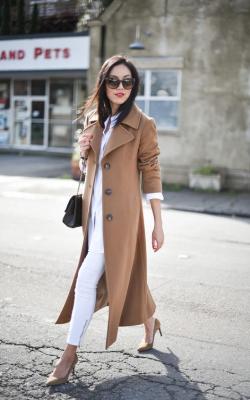 как правильно выбрать женское пальто3