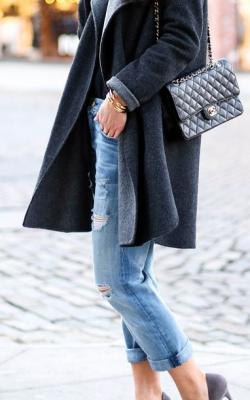 как правильно выбрать женское пальто4