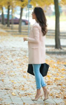 как правильно выбрать женское пальто1