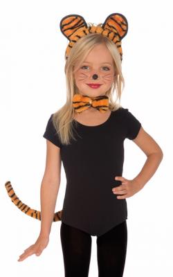 Карнавальный костюм для девочки фото 1