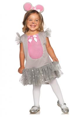 Карнавальный костюм для девочки фото 2
