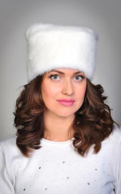 Витебский меховой комбинат каталог шапок 3