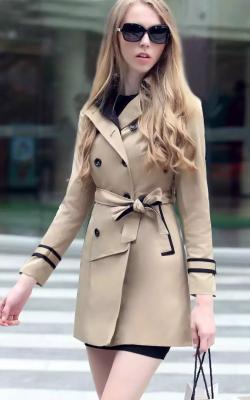 классическое пальто3