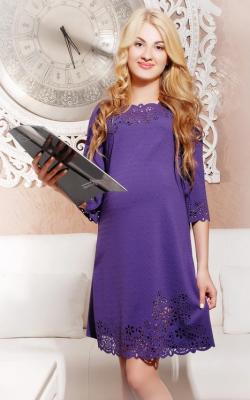Платье на корпоратив фото 2
