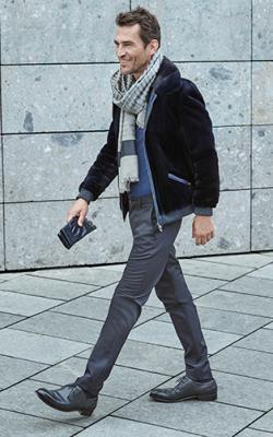 мужская меховая куртка2