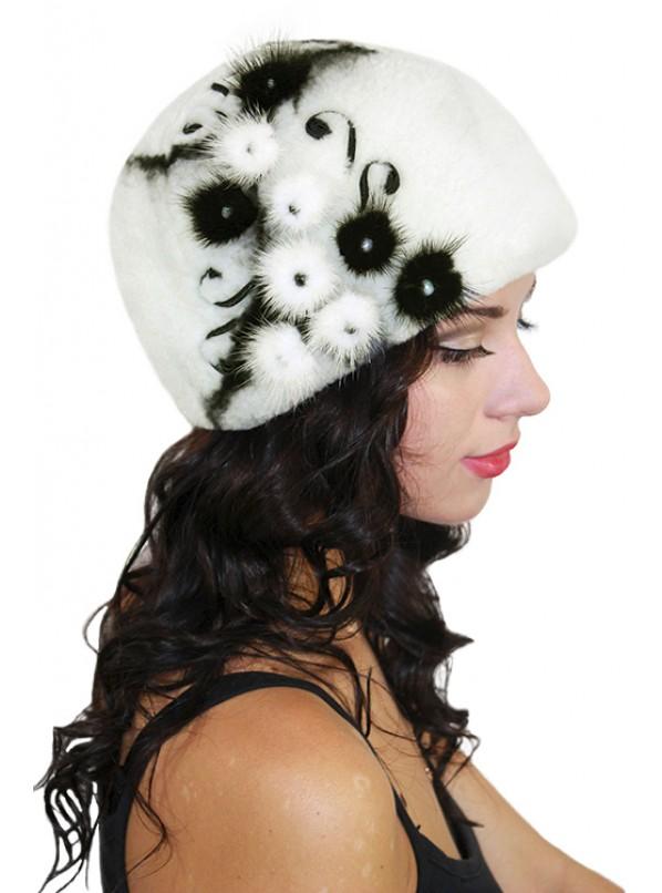 мутоновая шапка 5