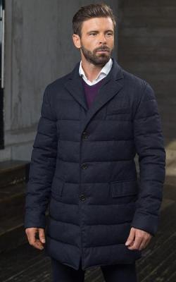 Куртки Лапландия 3