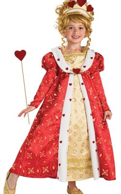 Новогодние платья сказочных персонажей фото 2