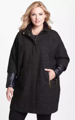 пальто для полных1 - копия