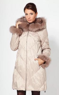 Пихора женская зима фото - 2
