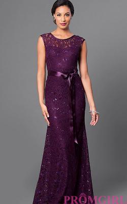 Платье с бантом 4
