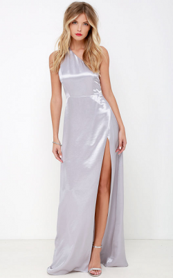Платье в бельевом стиле фото 3