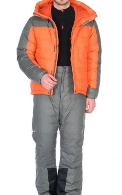 Мужские куртки Red Fox фото 2