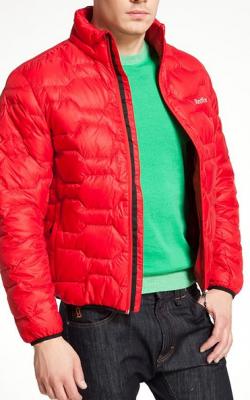 Мужские куртки Red Fox фото 3