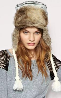 шапка ушанка2