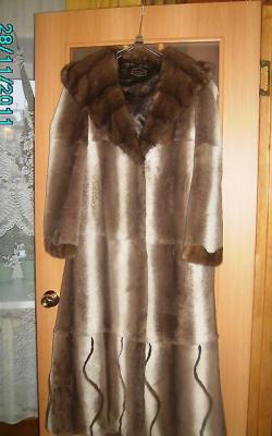 otter fur coat 8