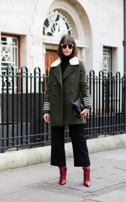 укороченное пальто2