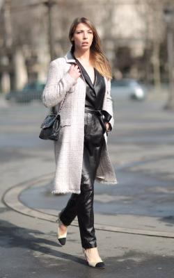 как правильно выбрать женское пальто6