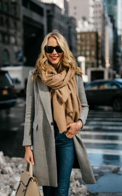 как правильно выбрать женское пальто7