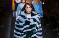 Шубы 2020: фото, модные тенденции