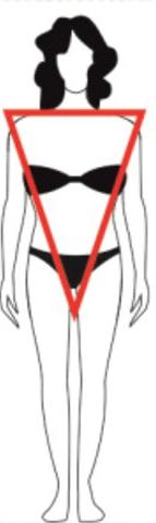 Как сделать талию тонкой а бедра широкими упражнения
