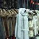 Где купить шубу в Китае