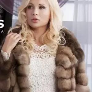 Меховые изделия от компании «Елена Фурс» – соотношение качества и цены