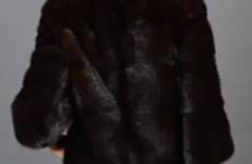 Как уменьшить размер шубы и ушить ее по бокам, в плечах, рукавах