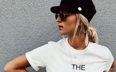 Модные женские береты 2018-2019: элегантно, стильно, женственно!