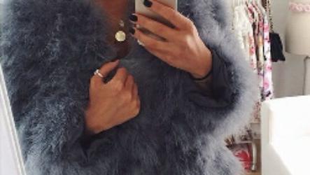 Как подобрать зимний гардероб для современной женщины разного уровня достатка
