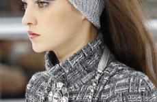 Модное женское пальто весна 2018
