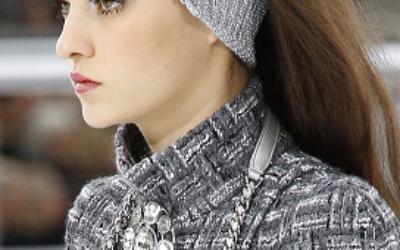 Модное женское пальто осень-зима 2017-2018