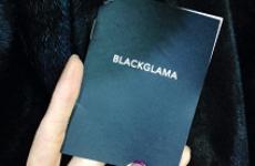 Шубы из норки Blackglama: как отличить оригинал от подделки