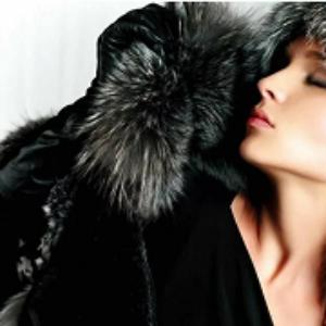 Как избавиться от запаха шубы: проверенные способы