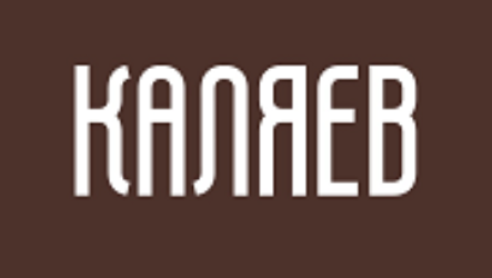 Интернет-магазин «Каляев»: обзор цен, каталог моделей