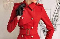 Модный женский плащ 2019 — основа классического гардероба