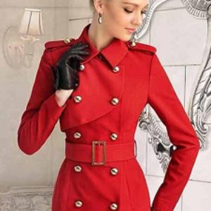 Модный женский плащ 2018 – основа классического гардероба