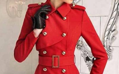 Модный женский плащ 2018 — основа классического гардероба