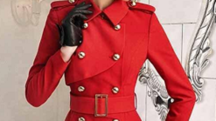 Модный женский плащ 2020 — основа классического гардероба